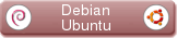 Download DragonDisk Amazon S3 Client for Debian / Ubuntu