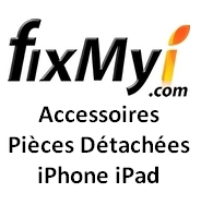 fixmyi-iphone